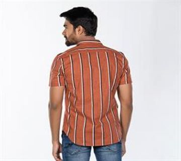 RN-MEH-SS20-SM516 Raw Nation Summer Shirt Bangladesh - 11395953