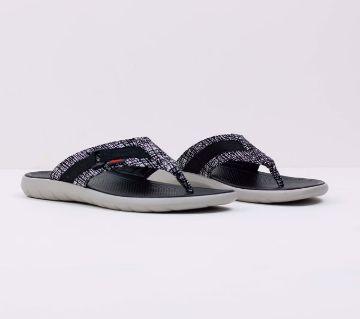 APEX Mens Sandal- Bangladesh - 11396001