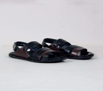 VENTURINI Mens Sandal by Apex