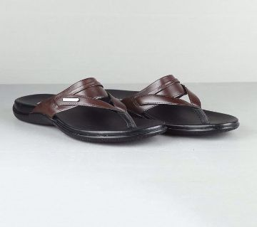 VENTURINI-Mens Sandal by Apex Bangladesh - 11396051