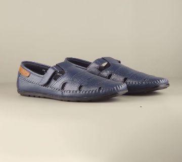 VENTURINI Mens Close Sandal by Apex