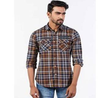 RN-MEH-AW19-SM391 Raw Nation Summer Shirt Bangladesh - 11396141