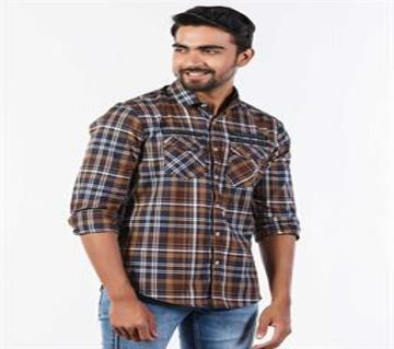 RN-MEH-AW19-SM391 Raw Nation Summer Shirt Bangladesh - 11396143