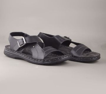 APEX Mens-Sandal-