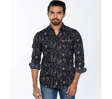 RN-FOY-SS20-SM370 Raw Nation Summer Shirt Bangladesh - 11396211