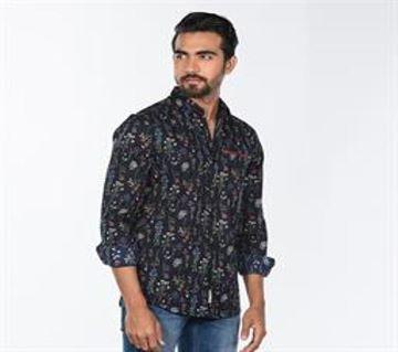 RN-FOY-SS20-SM370 Raw Nation Summer Shirt Bangladesh - 11396212