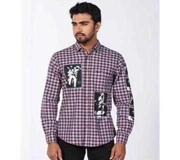 RN-MEH-AW19-SM365 Raw Nation Summer Shirt Bangladesh - 11396321