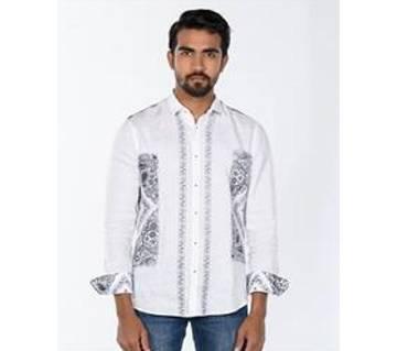 RN-MEH-SS20-SM338 Raw Nation Summer Shirt Bangladesh - 11396861