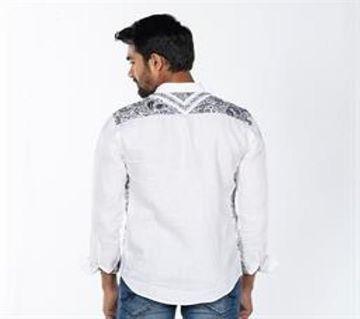 RN-MEH-SS20-SM338 Raw Nation Summer Shirt Bangladesh - 11396863
