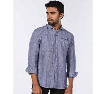 RN-MEH-AW19-SM330 Raw Nation Summer Shirt Bangladesh - 11396921