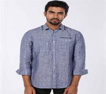 RN-MEH-AW19-SM330 Raw Nation Summer Shirt Bangladesh - 11396922