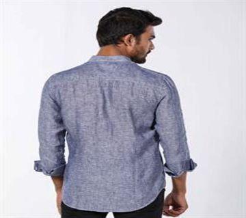 RN-MEH-AW19-SM330 Raw Nation Summer Shirt Bangladesh - 11396923