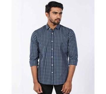 RN-MEH-AW19-SM353 Raw Nation Winter Shirts Bangladesh - 11396941