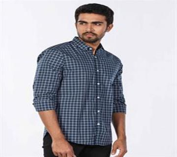 RN-MEH-AW19-SM353 Raw Nation Winter Shirts Bangladesh - 11396942