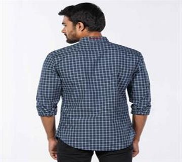 RN-MEH-AW19-SM353 Raw Nation Winter Shirts Bangladesh - 11396943
