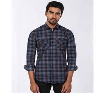 RN-MEH-AW19-SM331 Raw Nation Summer Shirt Bangladesh - 11396961