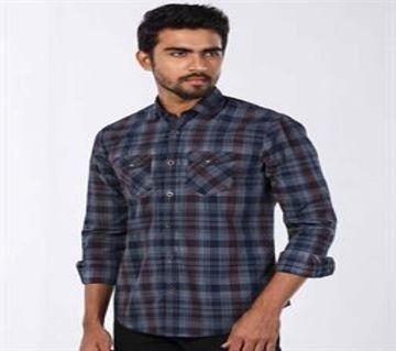 RN-MEH-AW19-SM331 Raw Nation Summer Shirt Bangladesh - 11396962