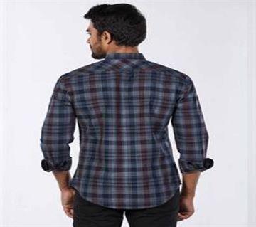 RN-MEH-AW19-SM331 Raw Nation Summer Shirt Bangladesh - 11396963
