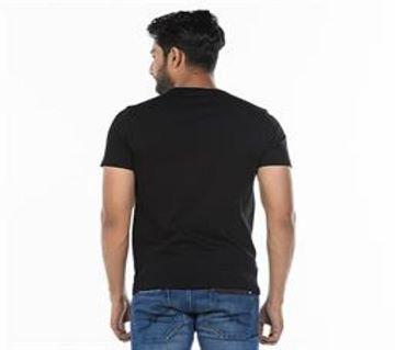 RN-AL-SS20-MT422 Raw Nation Summer T Shirt Bangladesh - 11397032