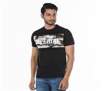 RN-AL-SS20-MT422 Raw Nation Summer T Shirt Bangladesh - 11397033