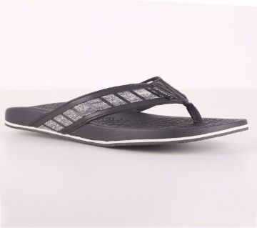 SPRINT Mens Toe Post Sandal by Apex