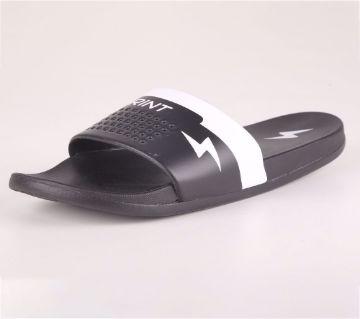SPRINT Mens Flip Flop by Apex Bangladesh - 11397081