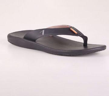 SPRINT Mens Flip Flop by Apex Bangladesh - 11397091