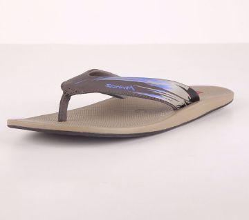 SPRINT Mens Flip Flop by Apex Bangladesh - 11397111
