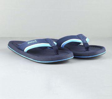 SPRINT Mens Flip Flop by Apex Bangladesh - 11397181