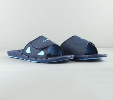 SPRINT Mens Flip Flop by Apex Bangladesh - 11397211