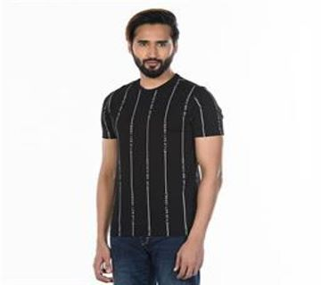 RN-AL-SS20-MT402 Raw Nation Summer T Shirt Bangladesh - 11397342