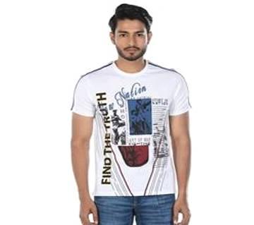 RN-AL-SS20-MT426 Raw Nation Summer T Shirt Bangladesh - 11397371