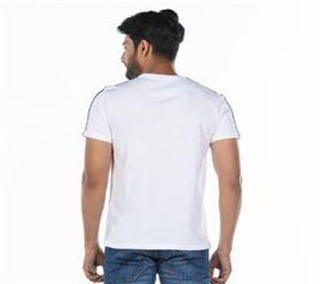 RN-AL-SS20-MT426 Raw Nation Summer T Shirt Bangladesh - 11397373