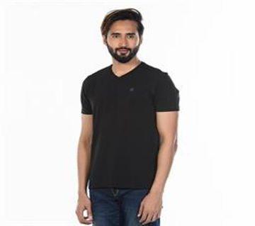 RN-AL-SS20-MT428 Raw Nation Summer T Shirt Bangladesh - 11397382