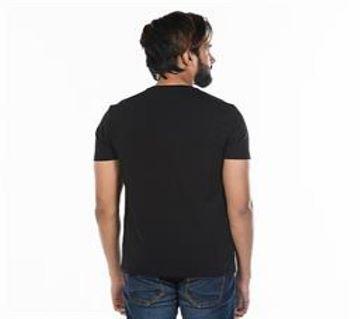 RN-AL-SS20-MT428 Raw Nation Summer T Shirt Bangladesh - 11397383