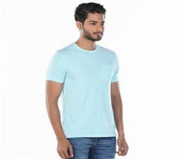 RN-AL-SS20-MT427 Raw Nation Summer T Shirt Bangladesh - 11397392