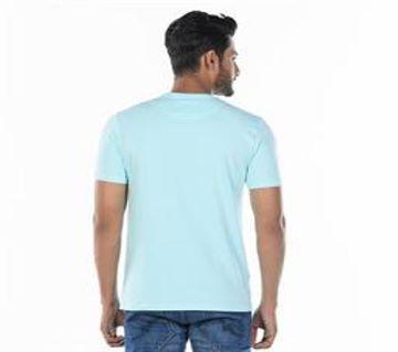 RN-AL-SS20-MT427 Raw Nation Summer T Shirt Bangladesh - 11397393