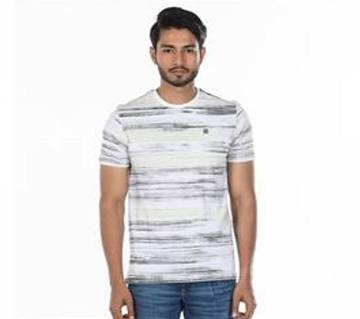 RN-AL-SS20-MT411 Raw Nation Summer T Shirt Bangladesh - 11397551