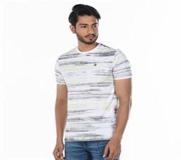 RN-AL-SS20-MT411 Raw Nation Summer T Shirt Bangladesh - 11397552