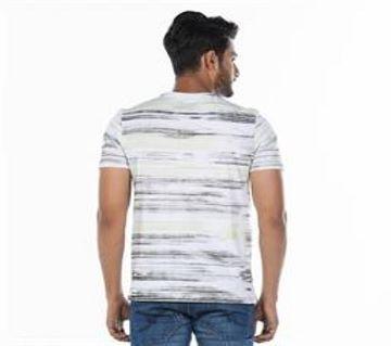 RN-AL-SS20-MT411 Raw Nation Summer T Shirt Bangladesh - 11397553