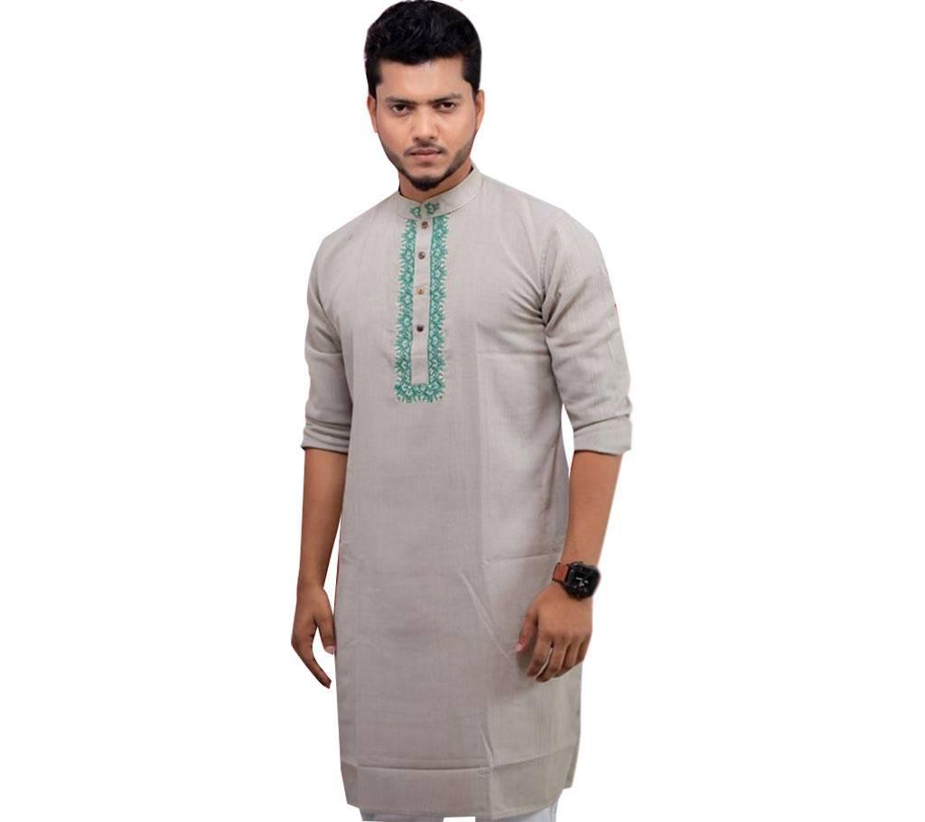 রঙ বাংলাদেশ পাঞ্জাবী - NG-PNJ-00901 by Rang Bangladesh বাংলাদেশ - 1156802
