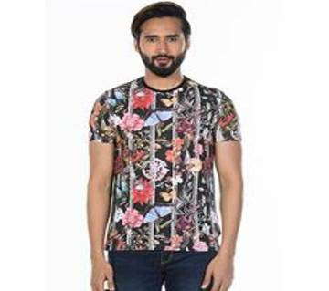 RN-AL-SS20-MT417 Raw Nation Summer T Shirt Bangladesh - 11397941