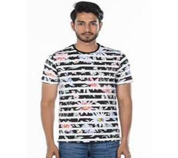 RN-AL-SS20-MT415 Raw Nation Summer T Shirt Bangladesh - 11398481
