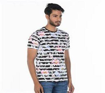 RN-AL-SS20-MT415 Raw Nation Summer T Shirt Bangladesh - 11398483