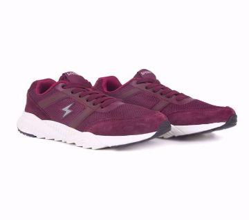 SPRINT Mens Sneaker by Apex -Sku: 94553A8239 Bangladesh - 11398991