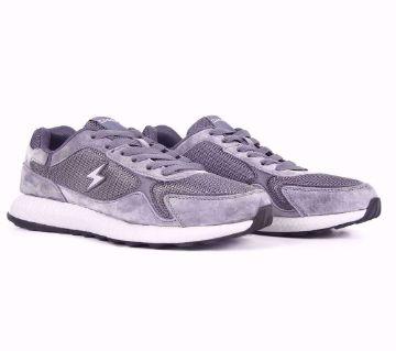 SPRINT Mens Leather Sports Shoe by Apex -Sku: 94543A8139 Bangladesh - 11399041