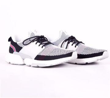 SPRINT Mens Flyknit Sneaker by Apex  Sku: 94513A7044