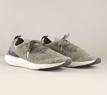 SPRINT Mens Sports Shoe by Apex -Sku: 94563A4642
