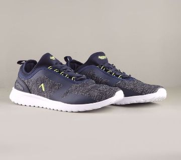 SPRINT Mens Sports Shoe by Apex -Sku: 94593A4341 Bangladesh - 11399301