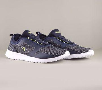 SPRINT Mens Sneaker by Apex -Sku: 94513A4242